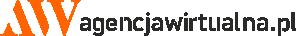 AGENCJA WIRTUALNA – Strony Internetowa, Reklama, Pozycjonowanie